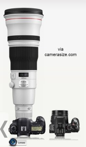 600mm-zoom-lens-canon-panasonic