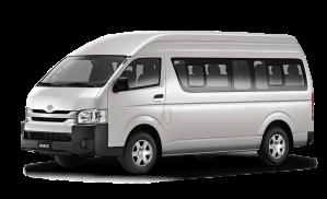 Toyota-Comercial-HIACE-2014-SilverMetallic-V001